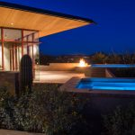 Coming Soon – Modern Masterpiece in Estancia