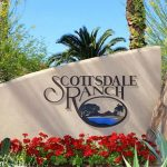 Homes Available in Beautiful Scottsdale Ranch