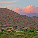 The Incredible Homes of Ancala