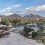 Pristine Custom Estate Reflects True Silverleaf Elegance