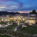 Elegant Paradise Valley Masterpiece